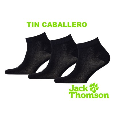 Cotton mens socks JT