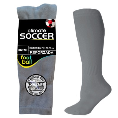 Youth Thicker Soccer Sock