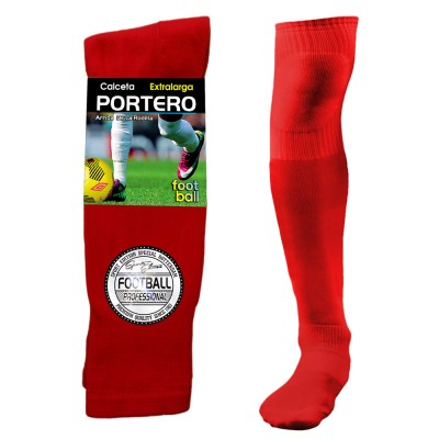 goalkeeper socks