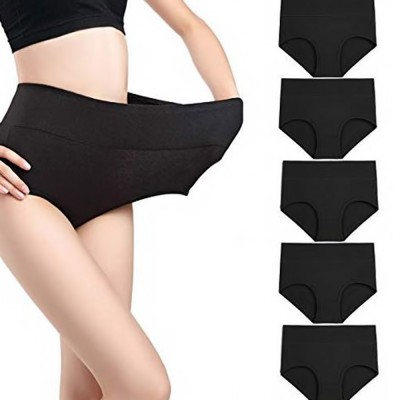 Waist Trainer Tummy Control Panty