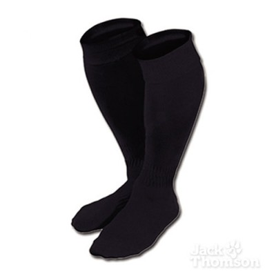 youth Soccer Sock