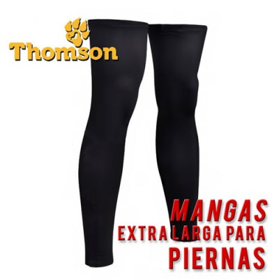 EXTRAL LONG SLEEVES LEGS 1pair