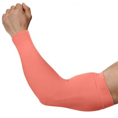Sun Protection Arm Sleeves