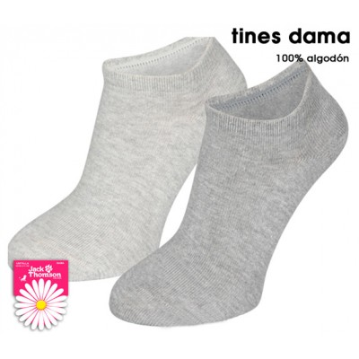 Cotton socks 12  pairs