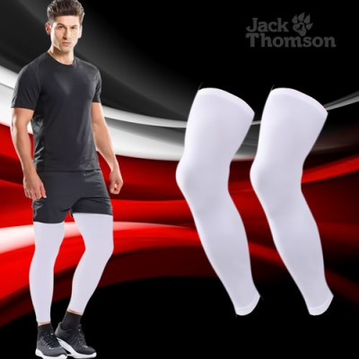 Over Knee Extra Long Sleeve Elastic Leg