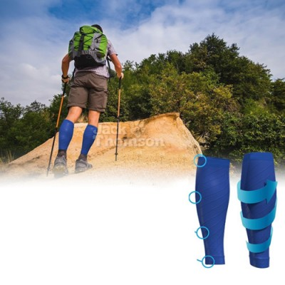 Leg  Compression Sleeves