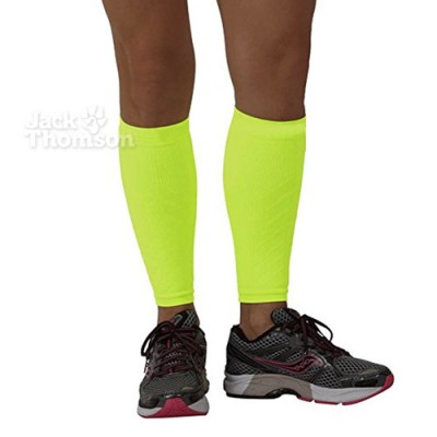 1 Pair of knee Compression sleeves