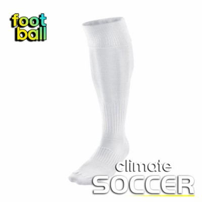 Black Goalkeeper over the knee soccer socks