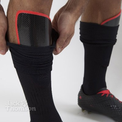 Soccer Shin Guards Get a Free Pair Soccer Socks